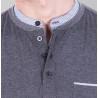 samarreta doble coll camiseria